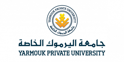 Yarmouk Private University - Learning Management System